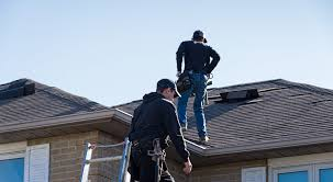 Roofers In Charlotte Do A Great Job