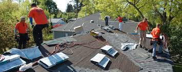The Most Cost Effective Roofing In Atlanta